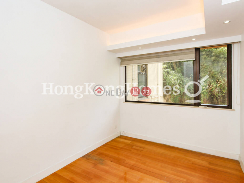 Property Search Hong Kong | OneDay | Residential, Sales Listings 4 Bedroom Luxury Unit at Sakura Court | For Sale