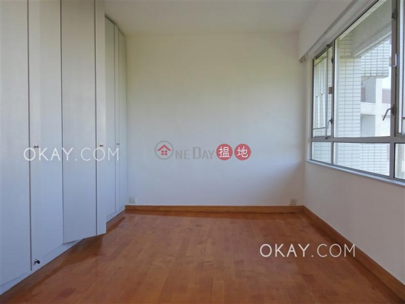 賽西湖大廈-中層|住宅|出租樓盤|HK$ 50,000/ 月