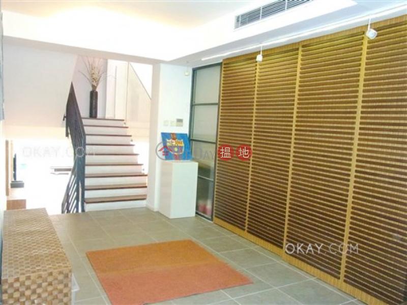 Efficient 4 bedroom with sea views, terrace | Rental, 253 Clear Water Bay Road | Sai Kung, Hong Kong | Rental | HK$ 85,000/ month