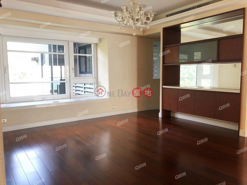 Grand Garden | 4 bedroom High Floor Flat for Sale, 61 South Bay Road | Southern District, Hong Kong Sales | HK$ 101M