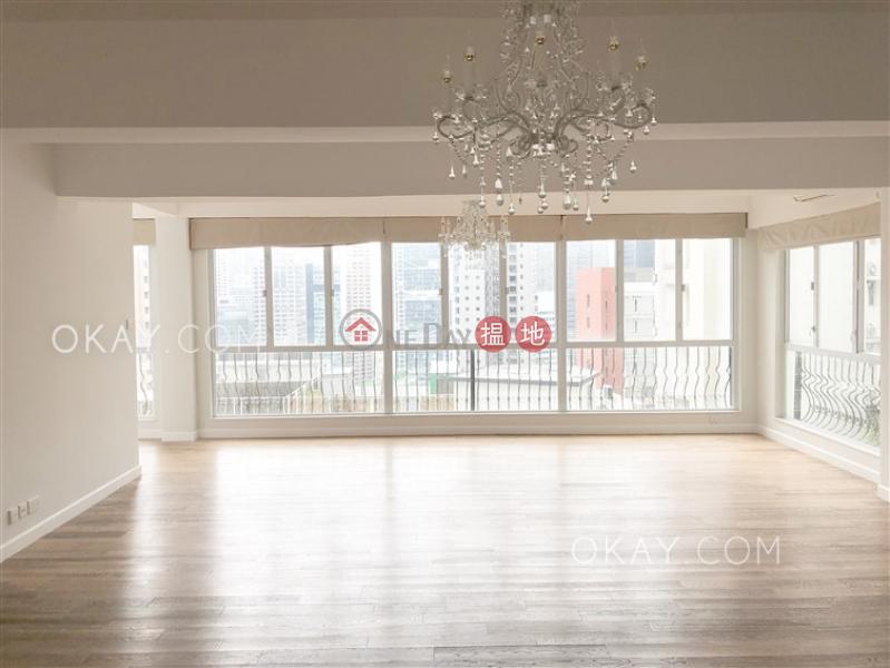 2房2廁寶光大廈出租單位|中區寶光大廈(Bo Kwong Apartments)出租樓盤 (OKAY-R162989)