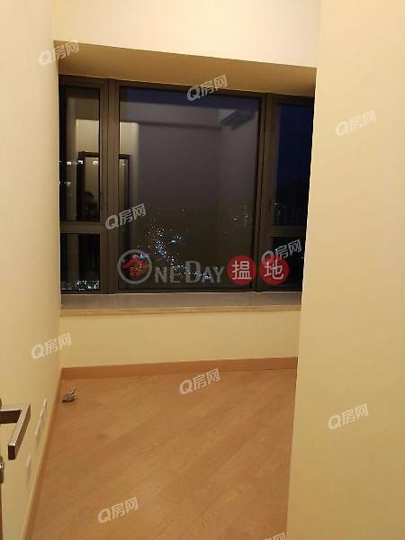Grand Yoho Phase1 Tower 1 | 2 bedroom Mid Floor Flat for Rent 9 Long Yat Road | Yuen Long, Hong Kong Rental HK$ 18,500/ month