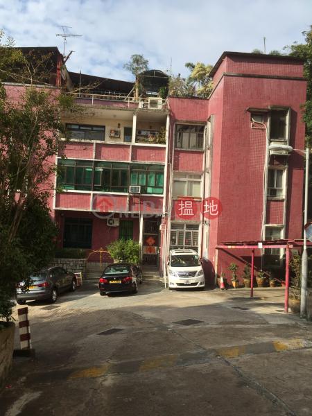 23-24 Chung Shan Terrace (23-24 Chung Shan Terrace) Lai Chi Kok|搵地(OneDay)(1)