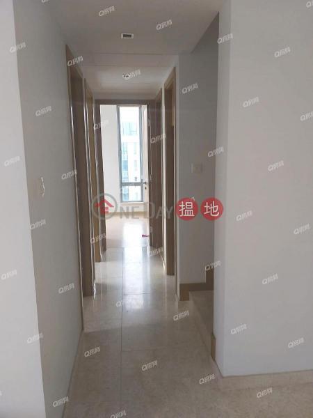 Park Circle-高層住宅|出售樓盤HK$ 1,200萬