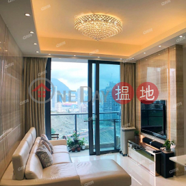 Ultima Phase 2 Tower 1 | 3 bedroom High Floor Flat for Sale|Ultima Phase 2 Tower 1(Ultima Phase 2 Tower 1)Sales Listings (XG1175400027)_0