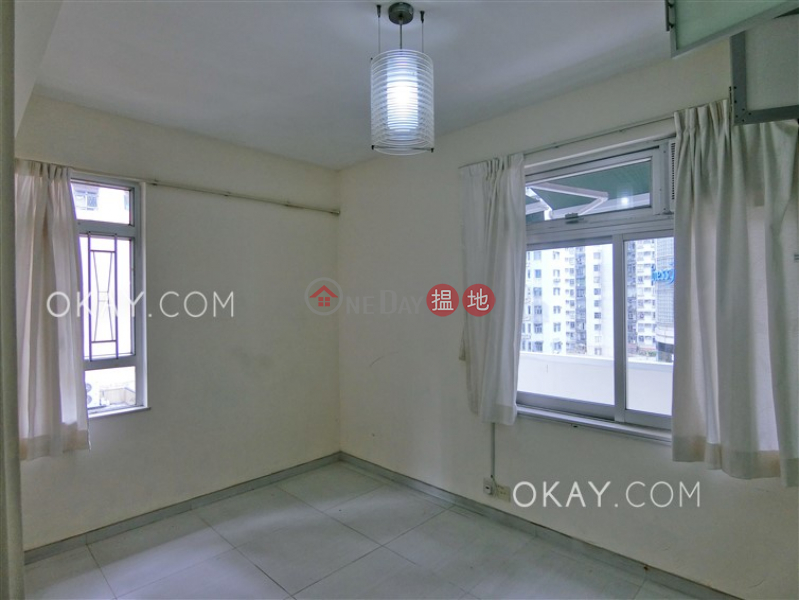 Generous 3 bedroom with terrace | For Sale | 278-288 King\'s Road | Eastern District, Hong Kong Sales, HK$ 9.38M