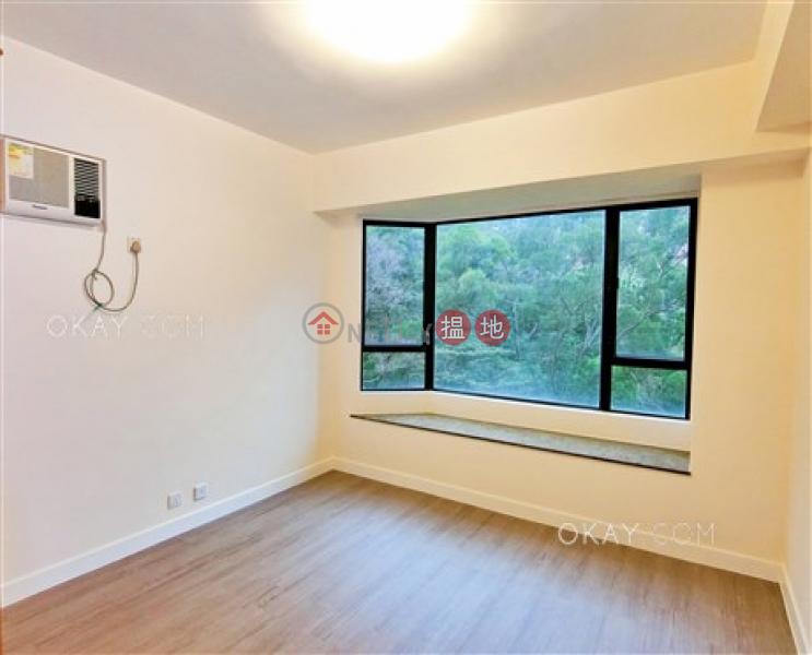 1 Tai Hang Road, Low, Residential | Rental Listings HK$ 27,500/ month