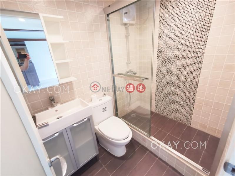 3房2廁,實用率高,連車位,露台《金山花園出租單位》|金山花園(San Francisco Towers)出租樓盤 (OKAY-R35363)