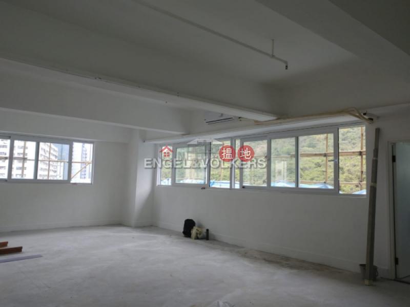 香港搵樓|租樓|二手盤|買樓| 搵地 | 住宅-出售樓盤|黃竹坑開放式筍盤出售|住宅單位