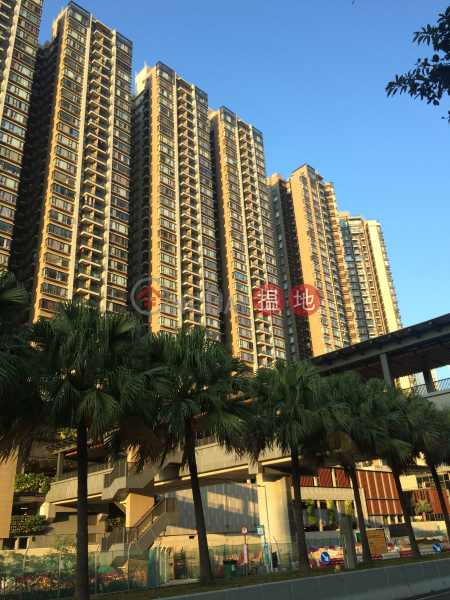 The Visionary, Tower 6 (The Visionary, Tower 6) Tung Chung|搵地(OneDay)(1)