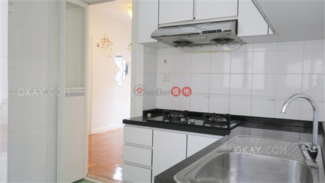 Rosedale Glen Low   Residential, Rental Listings HK$ 17,800/ month