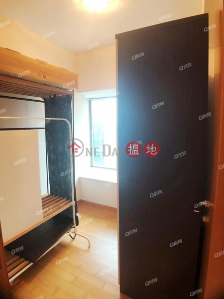 The Zenith Phase 1, Block 2 | 2 bedroom High Floor Flat for Sale | The Zenith Phase 1, Block 2 尚翹峰1期2座 Sales Listings