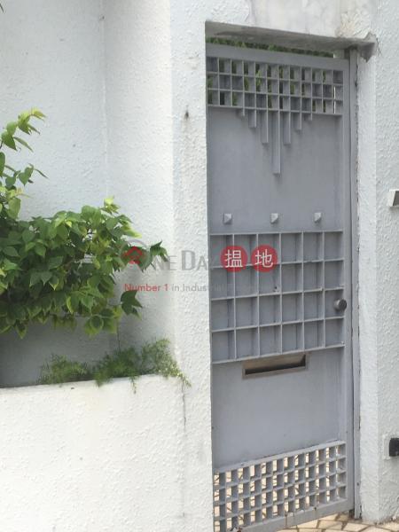 沙福道3號 (3 SUFFOLK ROAD) 九龍塘|搵地(OneDay)(3)