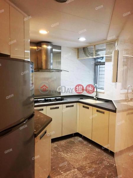 香港搵樓|租樓|二手盤|買樓| 搵地 | 住宅出租樓盤-新裝修 開揚景部分傢電《豪門租盤》