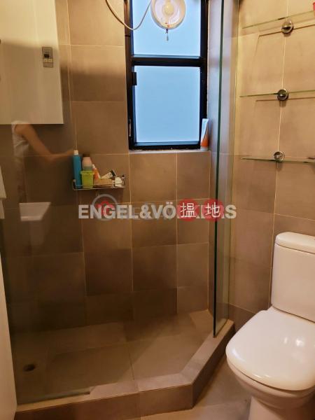 HK$ 16.3M, Richery Garden, Wan Chai District | 2 Bedroom Flat for Sale in Stubbs Roads