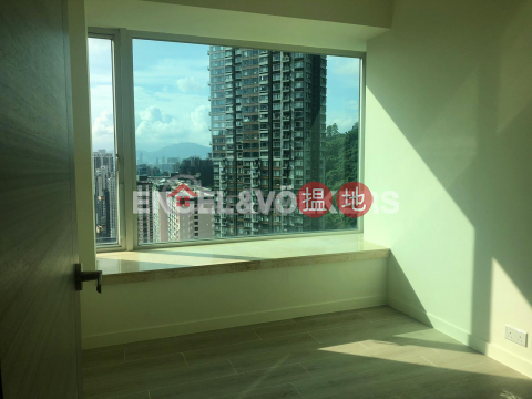 3 Bedroom Family Flat for Rent in Tai Hang|The Legend Block 3-5(The Legend Block 3-5)Rental Listings (EVHK87747)_0