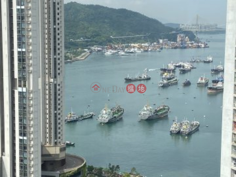 Tsuen Wan Plaza for rent - Sea View- Very High Floor | Tsuen Wan Plaza 荃灣廣場 Rental Listings