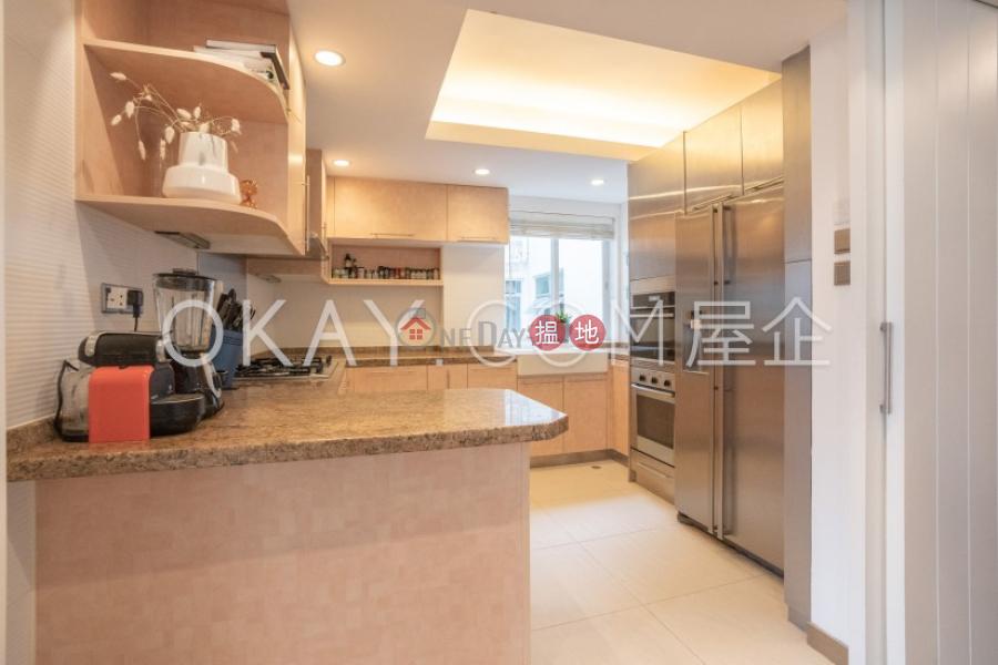 1房1廁,獨家盤,實用率高,極高層《錦輝大廈出售單位》|68A麥當勞道 | 中區香港出售-HK$ 2,180萬