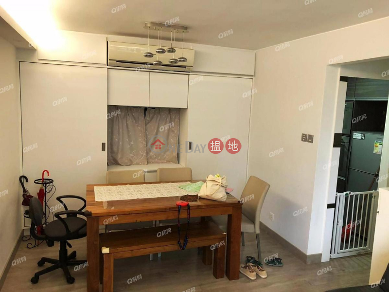Heng Fa Chuen Block 39, High, Residential Rental Listings | HK$ 26,000/ month