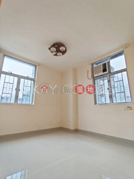 (T-25) Chai Kung Mansion On Kam Din Terrace Taikoo Shing, High, Residential   Rental Listings HK$ 27,000/ month
