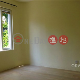 Lovely house with rooftop, terrace & balcony | For Sale