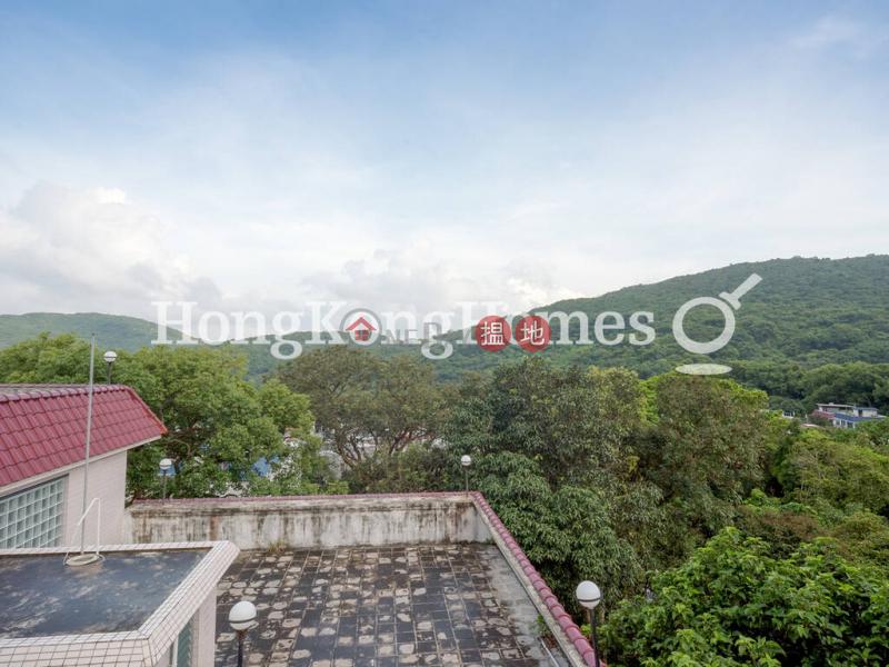 水口村4房豪宅單位出售-嶼南道 | 大嶼山|香港|出售-HK$ 1,150萬