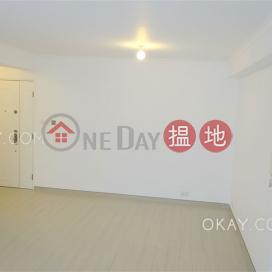 Tasteful 2 bedroom in Mid-levels West | For Sale