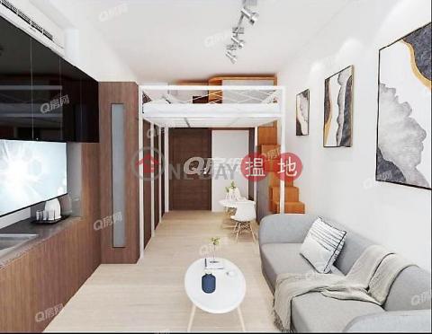 Artisan House | High Floor Flat for Rent|Artisan House(Artisan House)Rental Listings (XG1257700003)_0