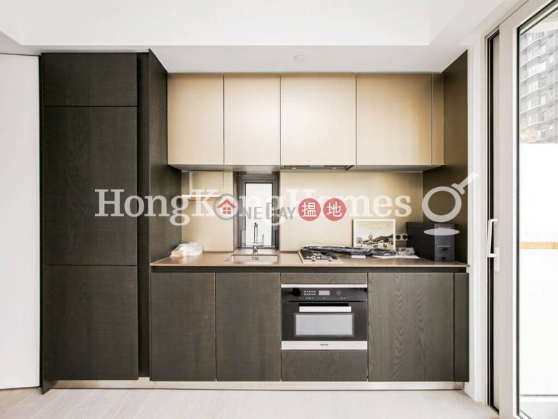 28 Aberdeen Street Unknown | Residential Rental Listings HK$ 30,000/ month