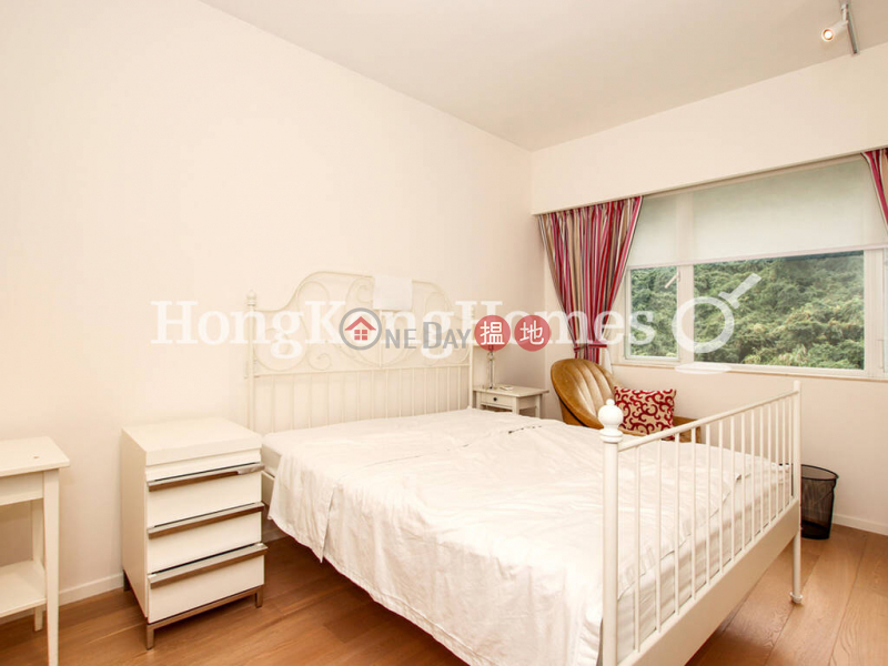 Property Search Hong Kong | OneDay | Residential, Sales Listings 3 Bedroom Family Unit at Pearl Gardens | For Sale
