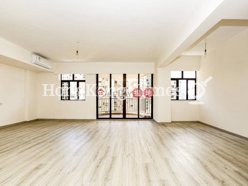明珠台三房兩廳單位出租-7干德道 | 西區香港出租|HK$ 86,000/ 月