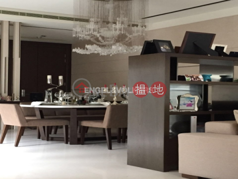 3 Bedroom Family Flat for Sale in Kwu Tung|Valais(Valais)Sales Listings (EVHK42358)_0