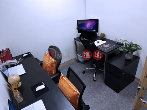 【疫市劈價】Mau I 商務中心 5人辦公室月租$13,900起|裕景商業中心(Eton Tower)出租樓盤 (LEASI-1730350359)_0