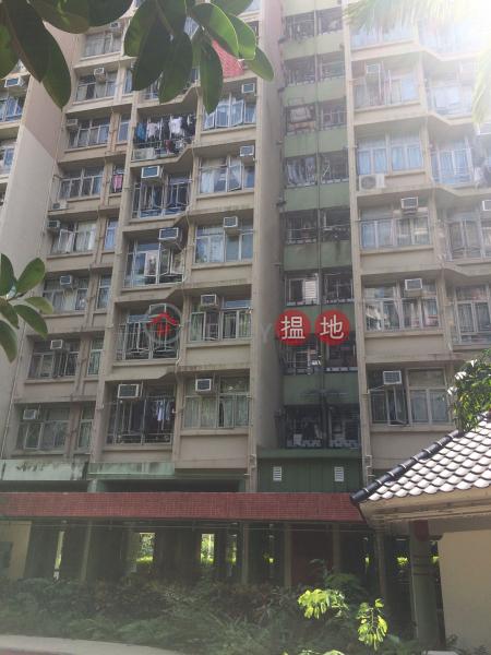 馬坑邨 4座 良馬樓 (Ma Hang Estate Block 4 Leung Ma House) 舂坎角|搵地(OneDay)(3)