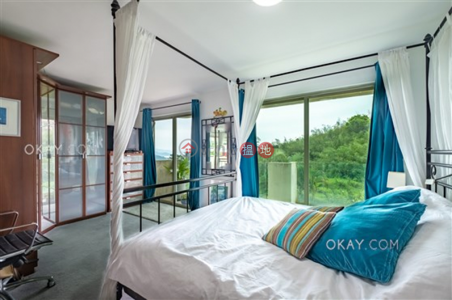 南山村未知-住宅-出租樓盤-HK$ 45,000/ 月