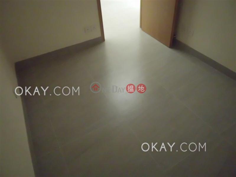 King\'s Way Mansion | Low, Residential, Rental Listings HK$ 30,000/ month