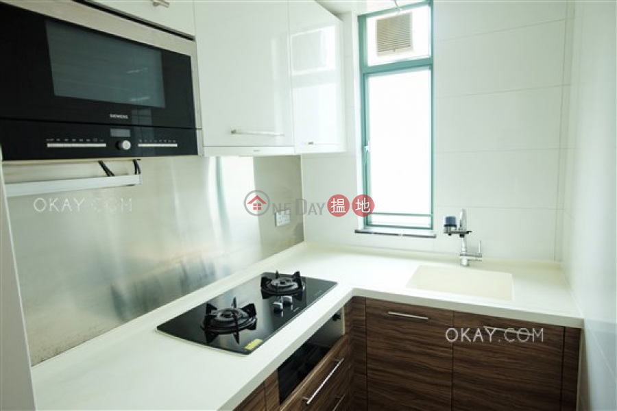 Belcher\'s Hill | Middle Residential Rental Listings | HK$ 35,000/ month