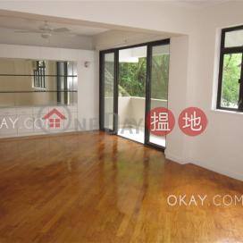 Efficient 3 bedroom with balcony & parking | For Sale|Mirror Marina(Mirror Marina)Sales Listings (OKAY-S61728)_3