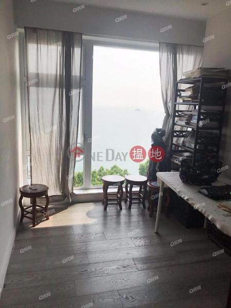香港搵樓|租樓|二手盤|買樓| 搵地 | 住宅-出租樓盤|無敵景觀,環境清靜,廳大房大,靚裝修,連車位《碧海閣租盤》