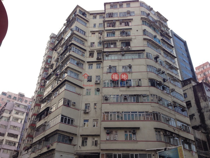 Hing Fat Building (Hing Fat Building) Mong Kok|搵地(OneDay)(3)