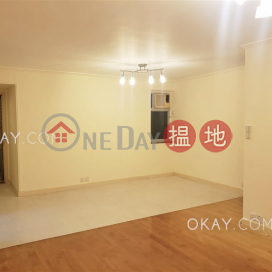 Stylish 2 bedroom with parking | Rental|Western DistrictBlock 45-48 Baguio Villa(Block 45-48 Baguio Villa)Rental Listings (OKAY-R36919)_3