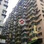 益昌大廈 (Yick Cheong Building) 東區英皇道1046號|- 搵地(OneDay)(2)