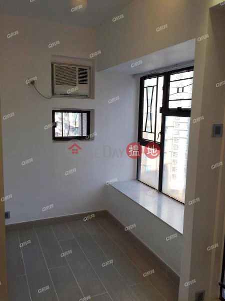 Chi Ping Building | 1 bedroom High Floor Flat for Sale | Chi Ping Building 持平大廈 Sales Listings