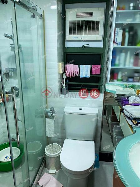 香港搵樓|租樓|二手盤|買樓| 搵地 | 住宅|出售樓盤開揚兩房,市場難求藍灣半島 6座買賣盤
