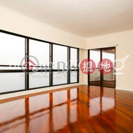 浪琴園3座4房豪宅單位出租|南區浪琴園3座(Pacific View Block 3)出租樓盤 (Proway-LID30662R)_0