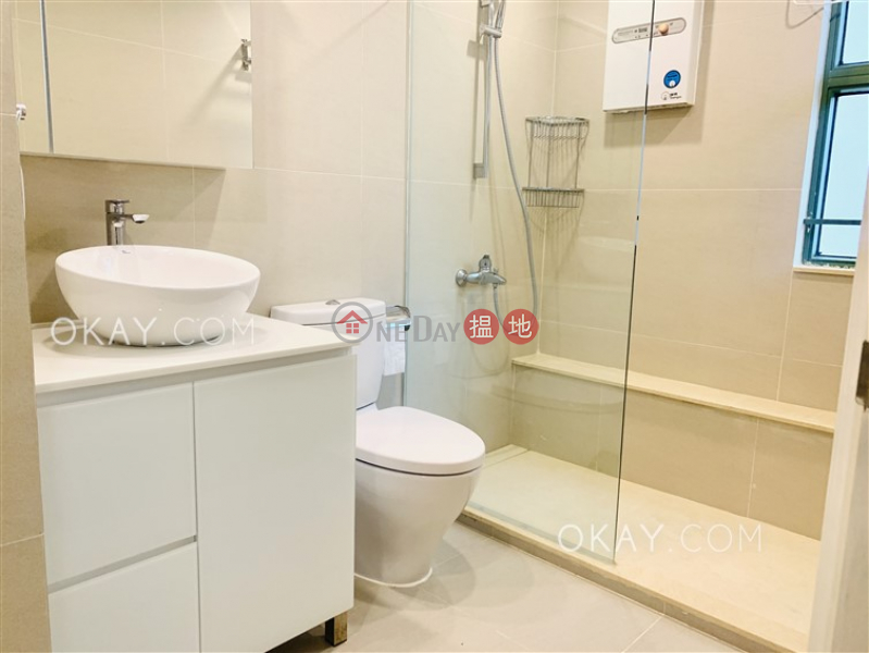 Stylish 2 bedroom in Mid-levels West | Rental 70 Robinson Road | Western District Hong Kong | Rental | HK$ 38,000/ month