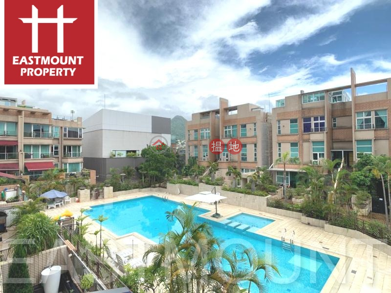 Sai Kung Town Apartment | Property For Sale in Costa Bello, Hong Kin Road 康健路西貢濤苑-New decoration, Close to town | Property ID:2449 | Costa Bello 西貢濤苑 Sales Listings