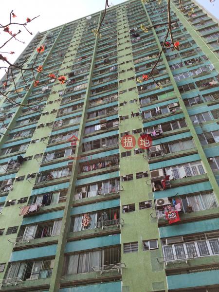 美林邨 (Mei Lam Estate) 大圍|搵地(OneDay)(1)