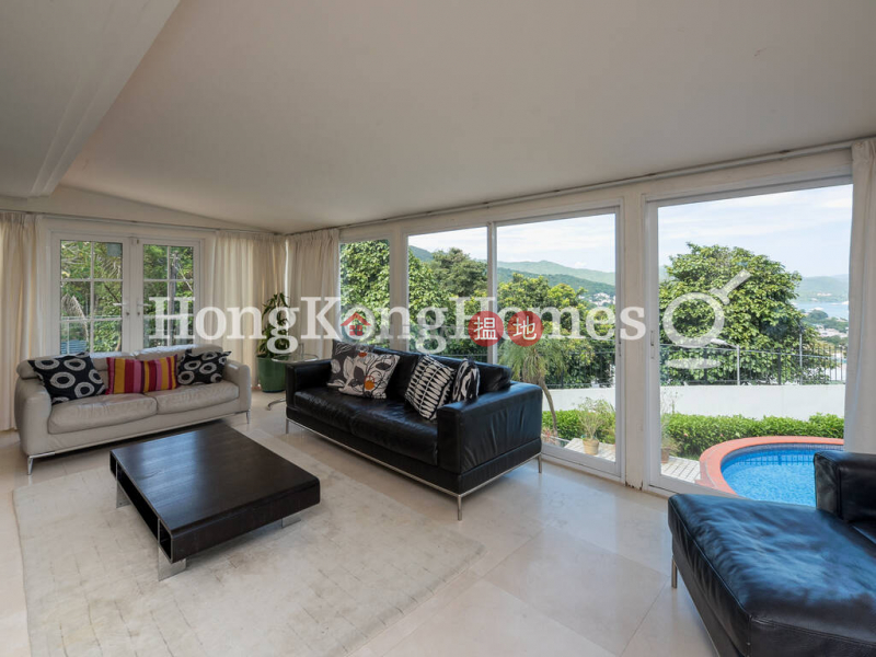 Po Lo Che Road Village House | Unknown, Residential | Rental Listings HK$ 100,000/ month