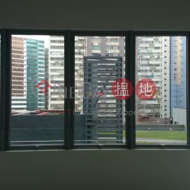 ONE MIDTOWN|Tsuen WanOne Midtown(One Midtown)Rental Listings (charl-01954)_0